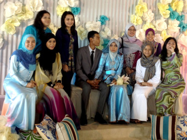 derhu_carousel_malay_wedding4