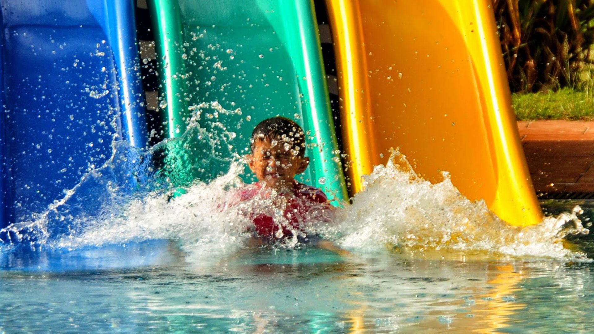 slider18_pool