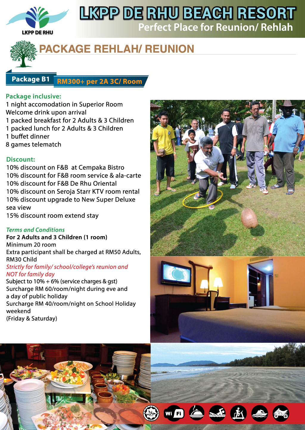 De-Rhu-Beach-Resort-Rehlah-Reunion-Package-2016-back-page