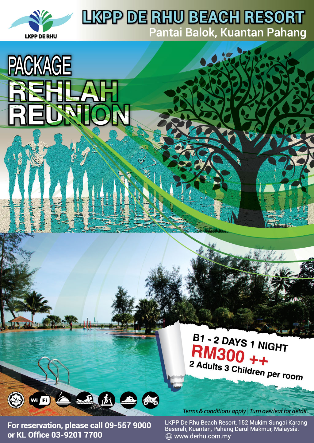De-Rhu-Beach-Resort-Rehlah-Reunion-Package-2016
