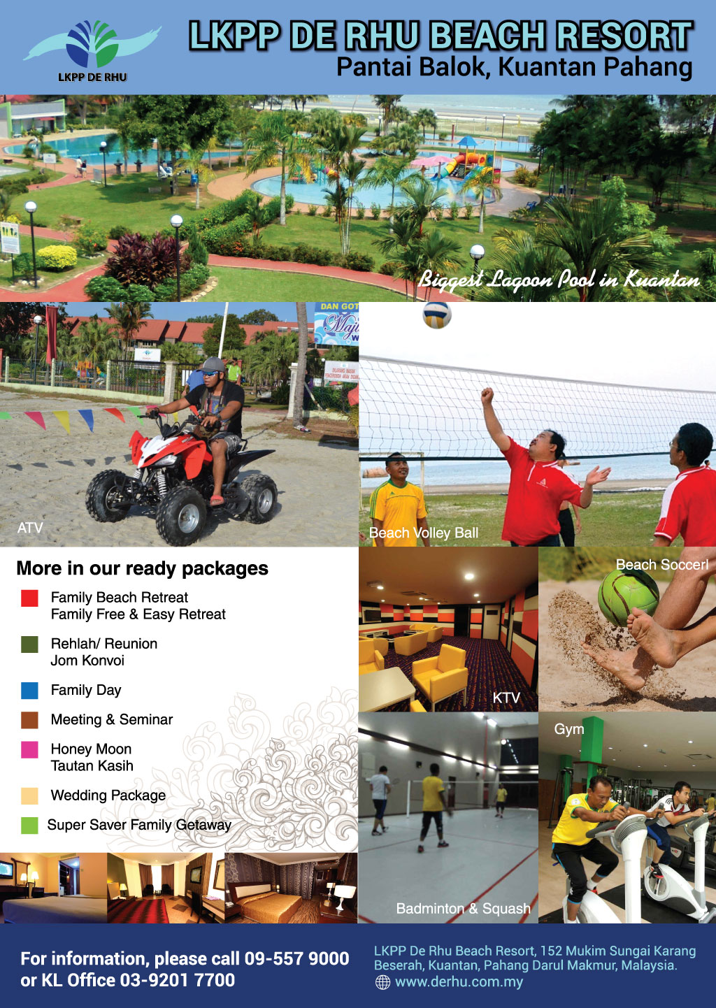 De-Rhu-Beach-Resort---Rock-Island-back-page