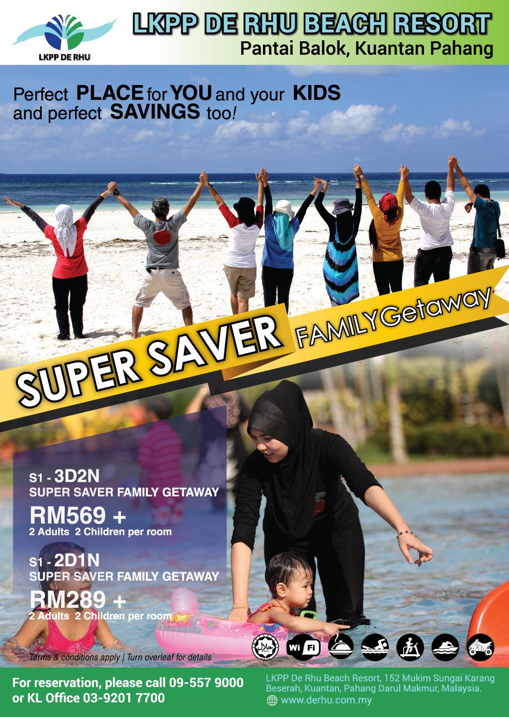 De-Rhu-Beach-Resort-Super-Saver-Package-2016