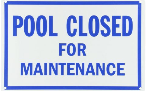 swimming-pool-closed-sign