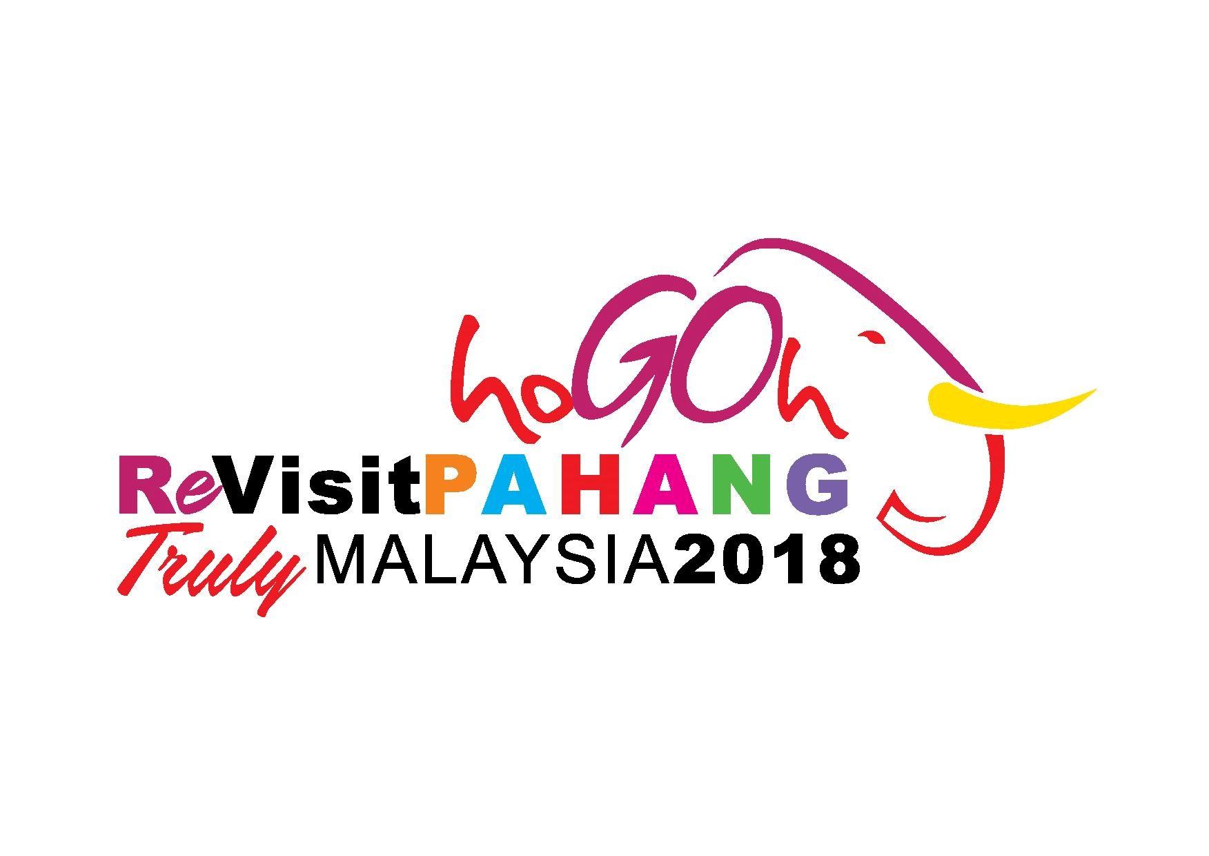 Revisit-Pahang