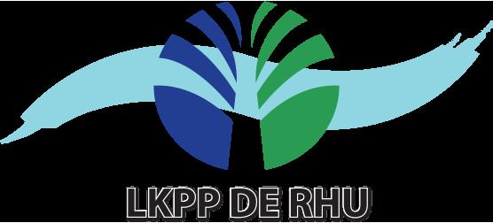 lkpp-derhu-beach-resort-kuantan