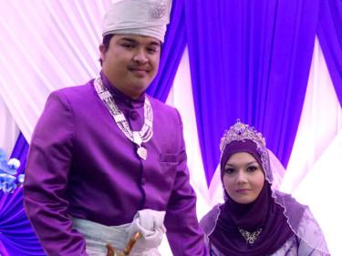 derhu_carousel_malay_wedding1