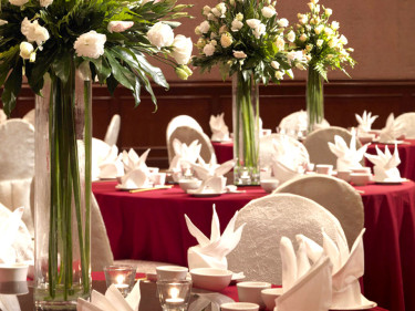 derhu_carousel_malay_wedding5