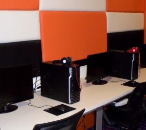 De Rhu Beach Resort - Video Games