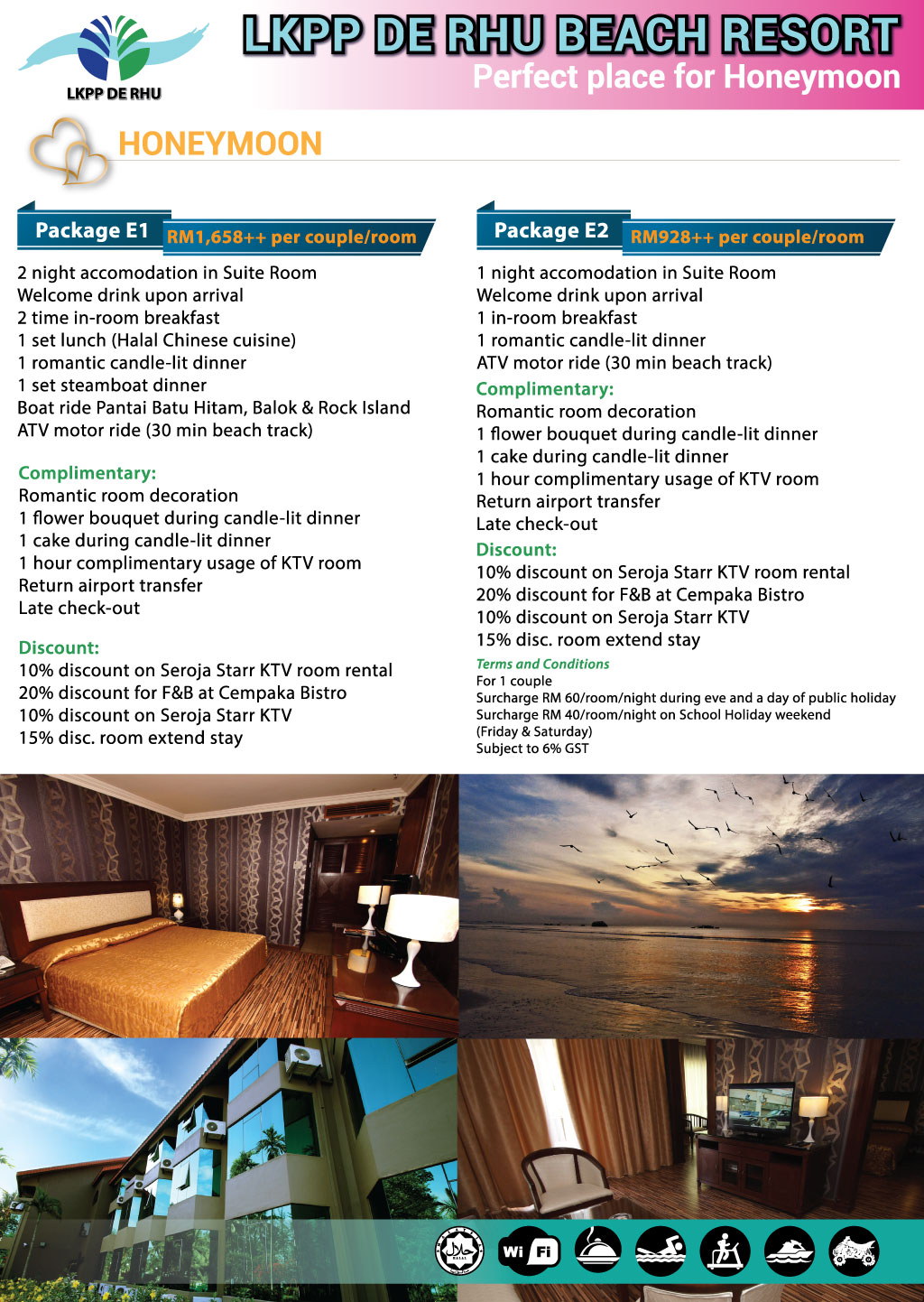 De-Rhu-Beach-Resort-Honeymoon-Package-2016-back-page