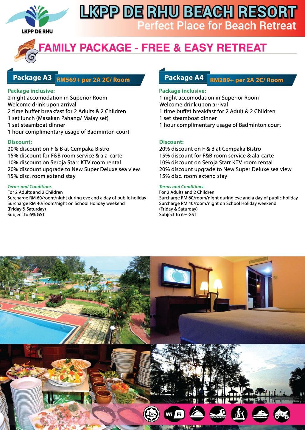 De-Rhu-Family-Holiday-Package---Free-&-Easy-Retreat-2016-back-page