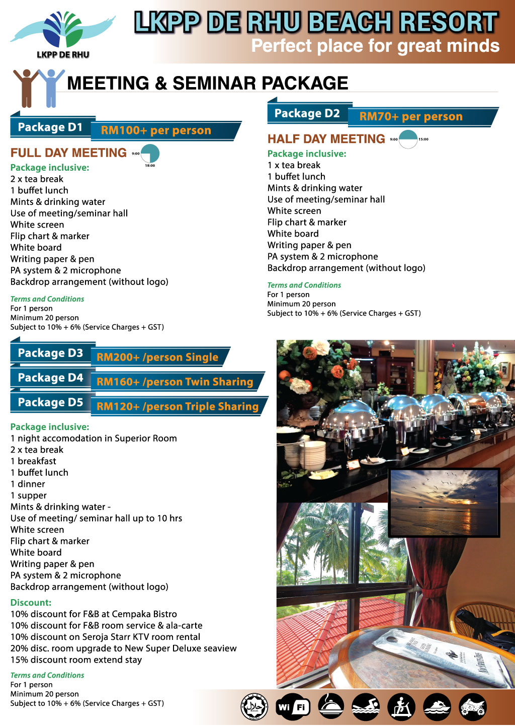 De-Rhu-Meeting-&-Seminar-Package-2016-back-page