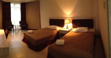 original-2-single-bed-2