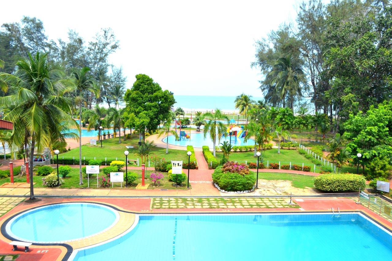 Seaview-from-Room-254-2
