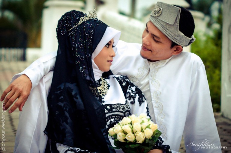 malay_wedding_outdoor_photography_leya_fadzil2