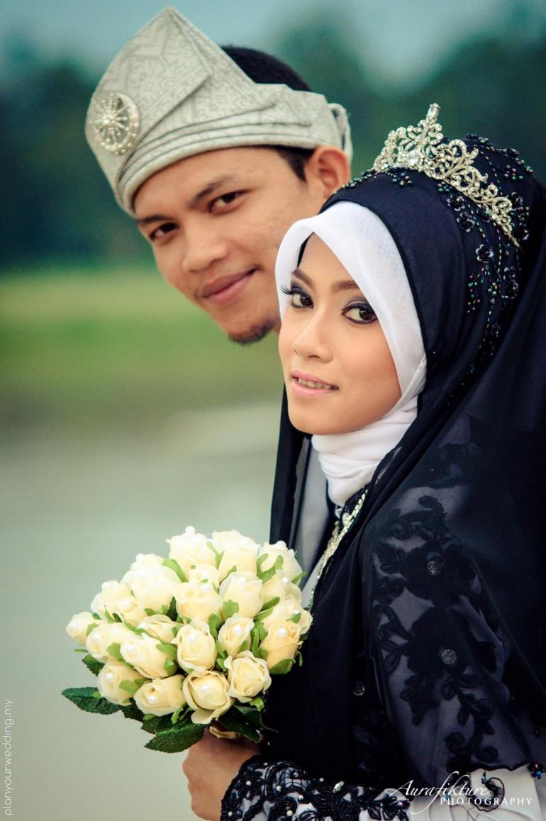 malay_wedding_outdoor_photography_leya_fadzil8